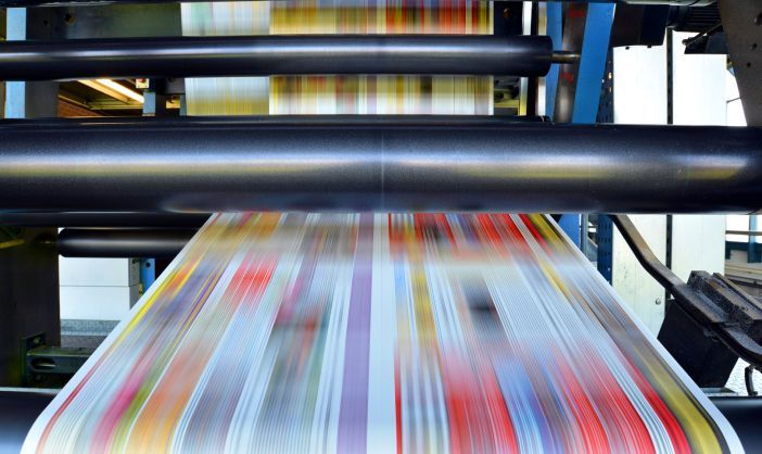 New high speed systems to reduce production times of envelopes for lenses